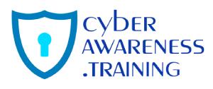 Cyber Awareness Training
