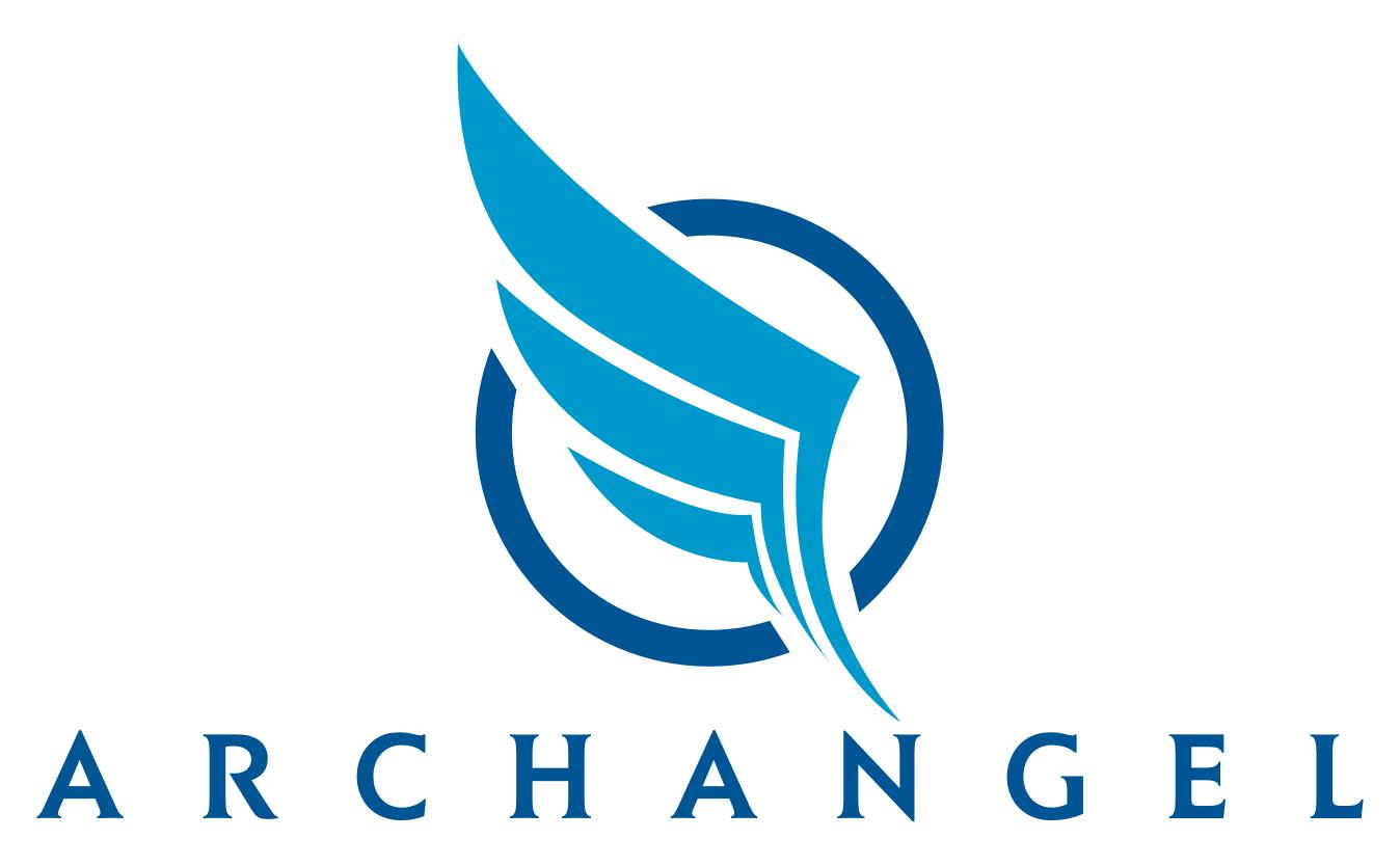 Archangel Academy Inc.
