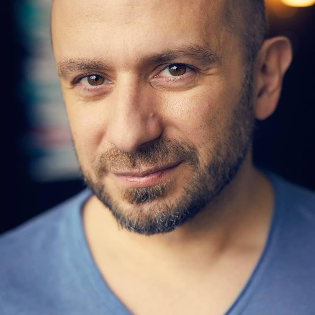 Giovanni Marsico