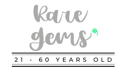 03_Rare Gems