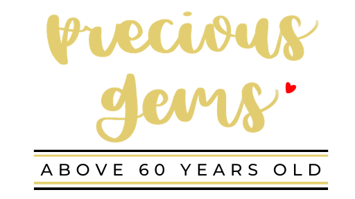 04_Precious Gems