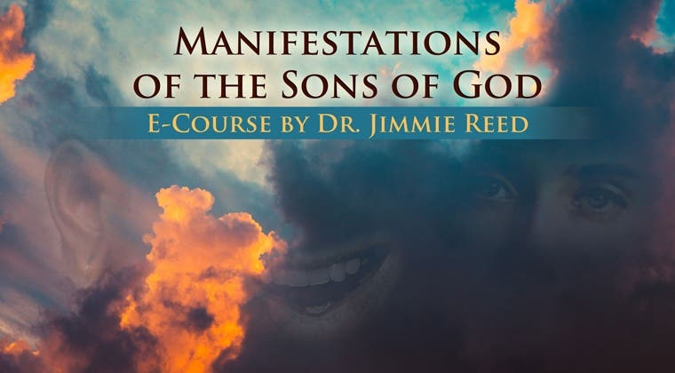 Manifestations of the Sons of God