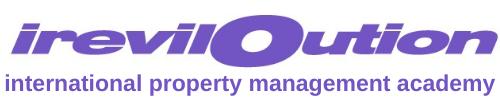 ireviloution intelligence International Property Management Academy