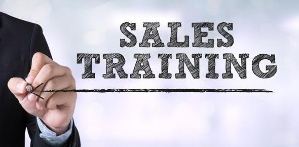 Certified Sales Professional Certificate (CSPC)
