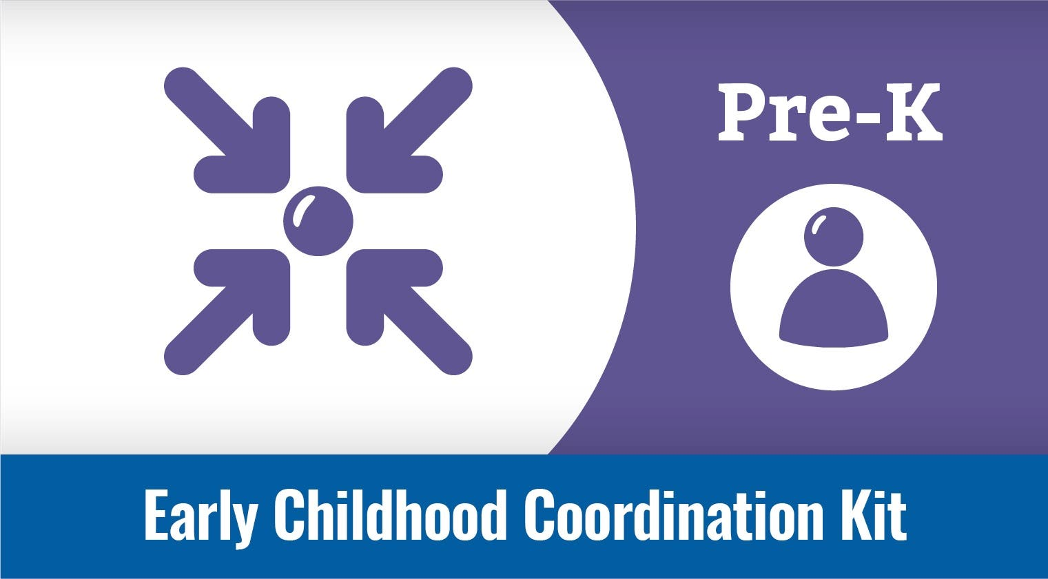 CATCH Early Childhood Coordination Kit