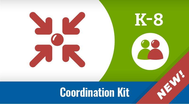 Coordination Kit