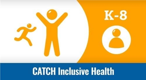 Inclusion of Youth with Physical Disabilities