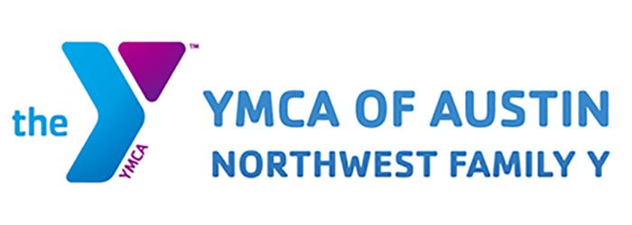 https://www.austinymca.org/branches/northwest-family-y