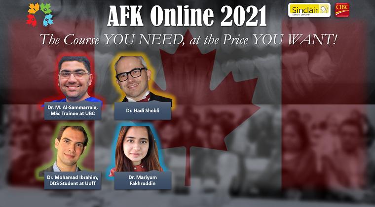 DFK10 - Aug 2021