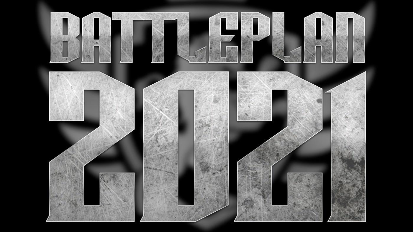 BattlePlan 2021