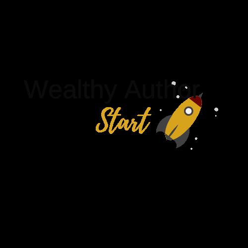 Wealthy Author Quick Start