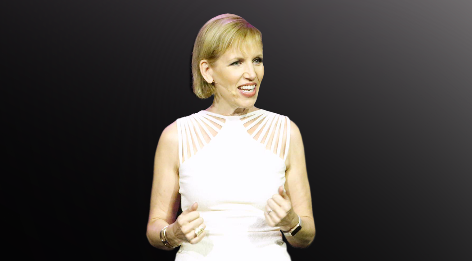 Master the Essentials of Facebook Marketing with Mari Smith