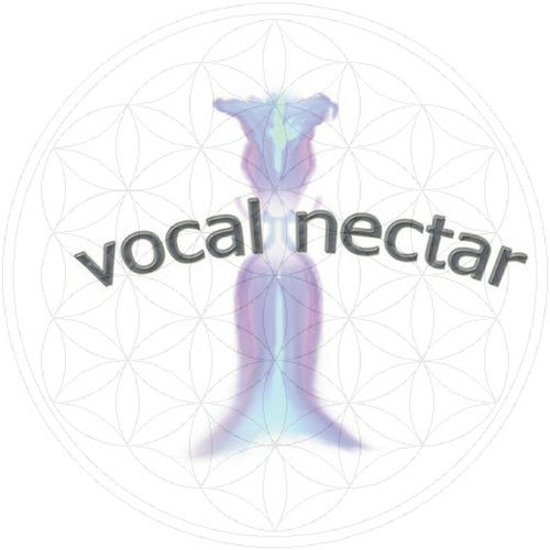 VOCAL NECTAR