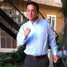 Jason Mazzarone - President & CEO, Sobol