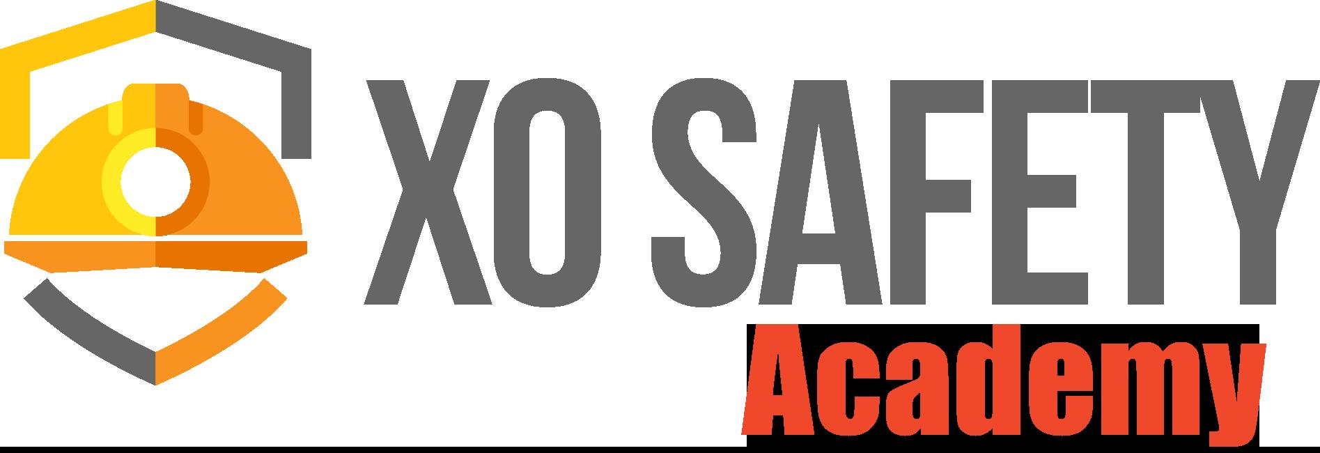XO Safety Academy