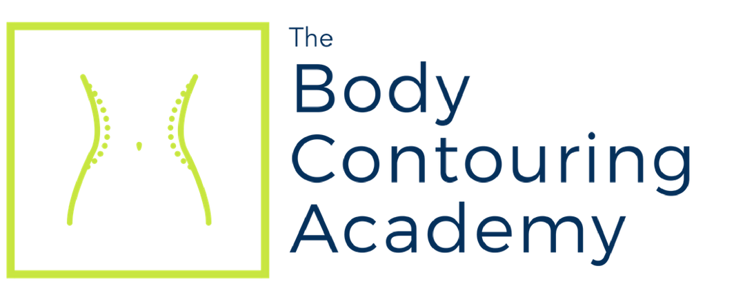 The Body Contouring Academy