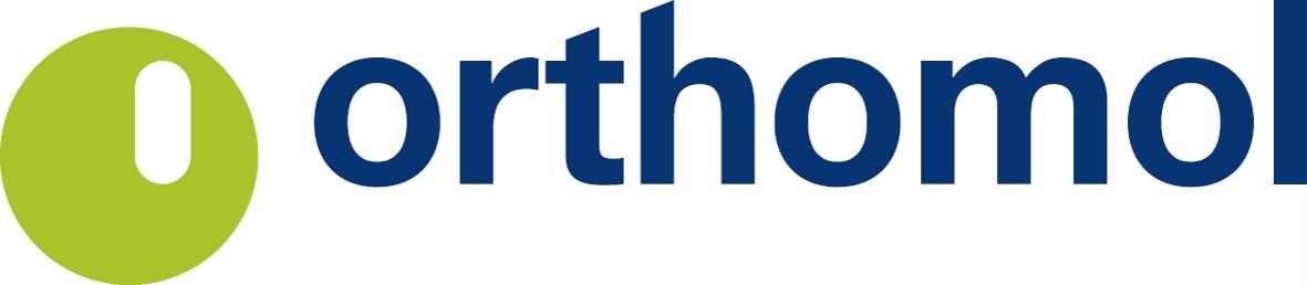 Orthomol Logo