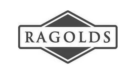 Ragolds Logo