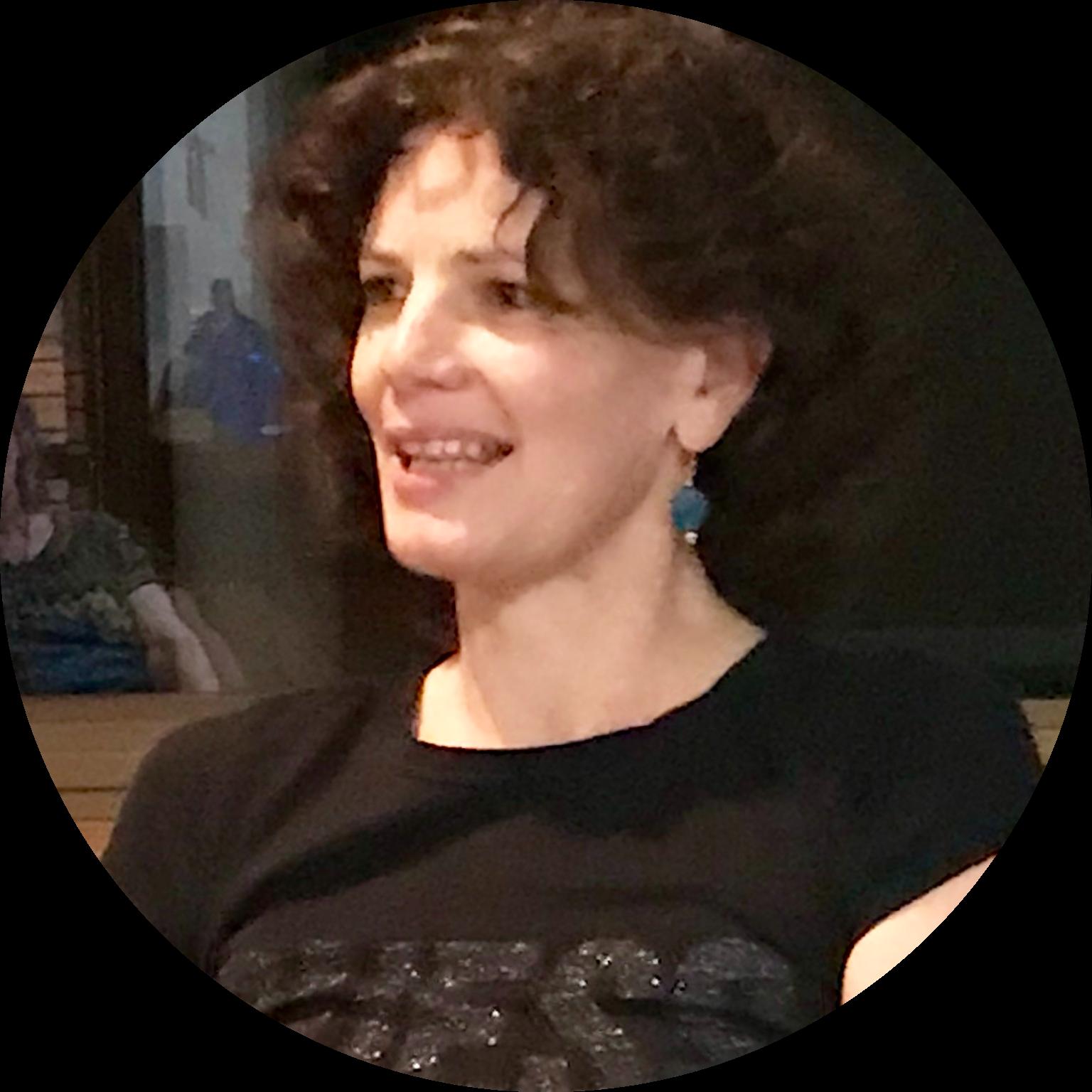 Tara Darlington, Empowering Motherhood, SYD
