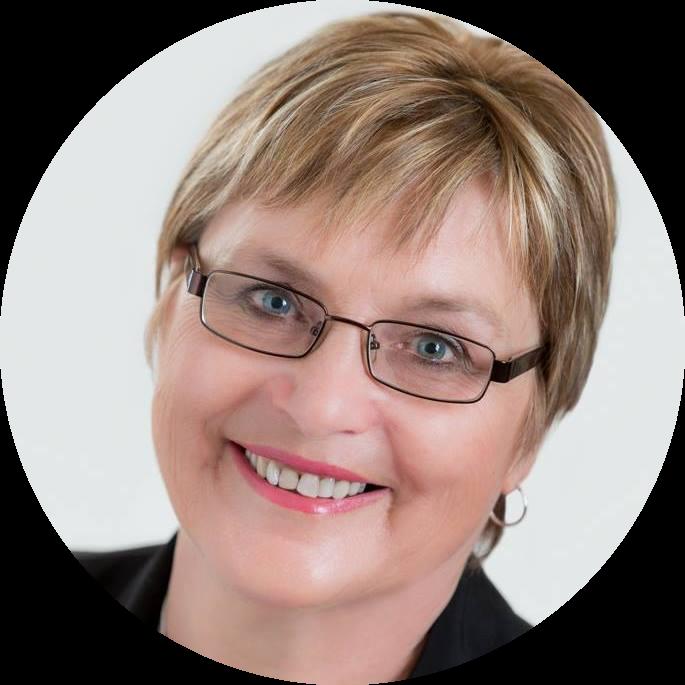 Julie Wintle, Business Owner, NZ