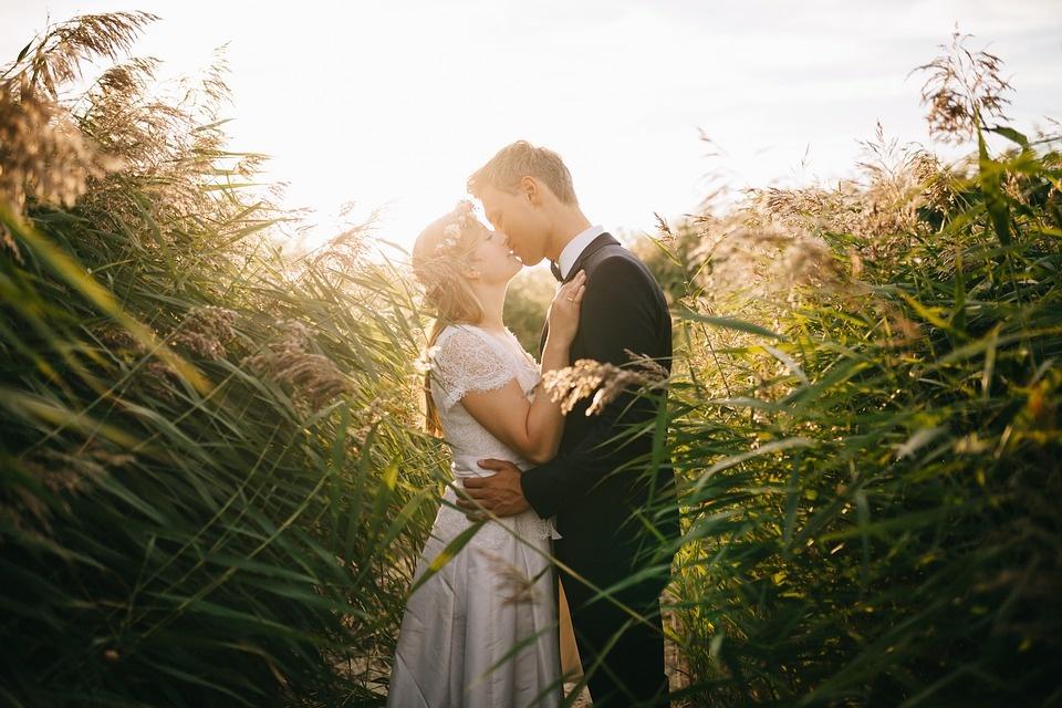 Myhochzeiter Hochzeitsplaner