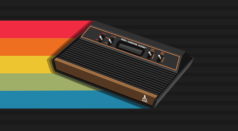 6502 Assembly Language for the Atari 2600