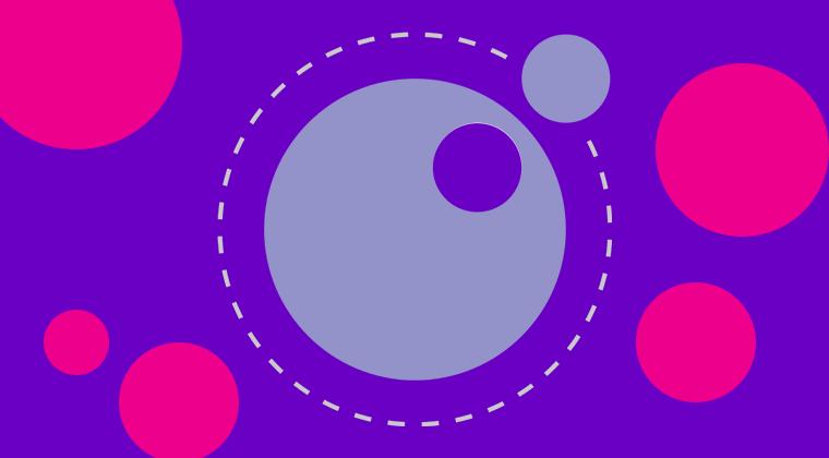 Learn the Lua Scripting Language