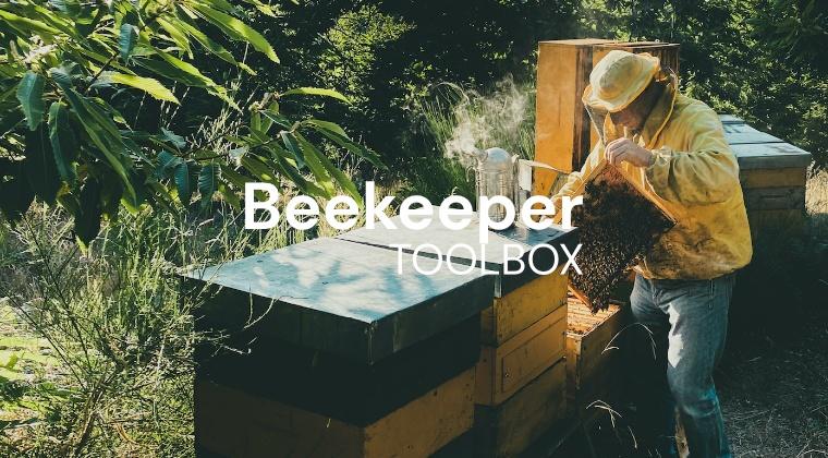 Beekeeper Toolbox