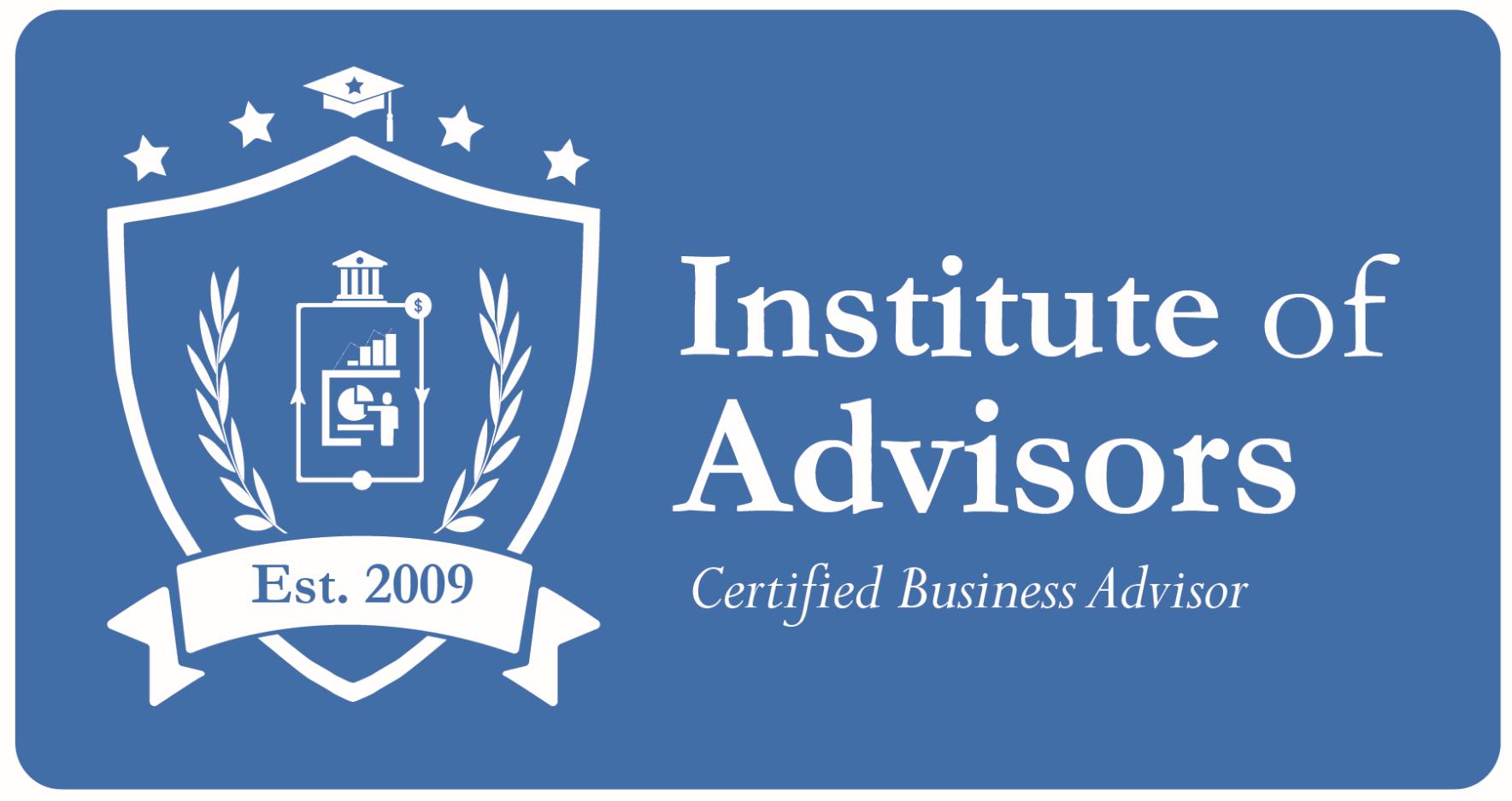 Institute of Advisors