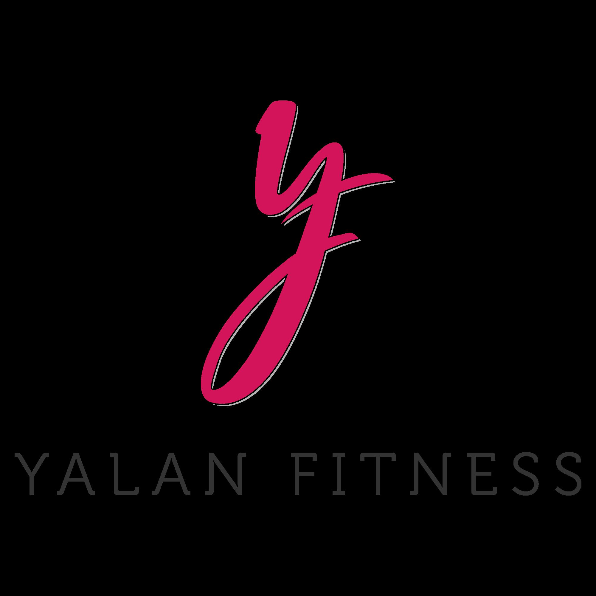 Yalan Fitness 亞藍