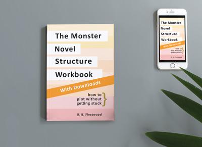 Book & ebook