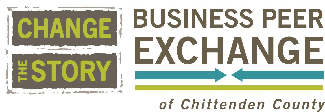 Business Peer Exchange