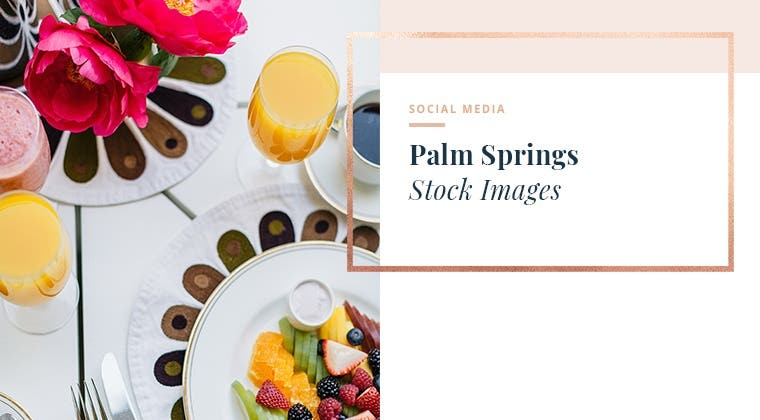 Stock Images Download