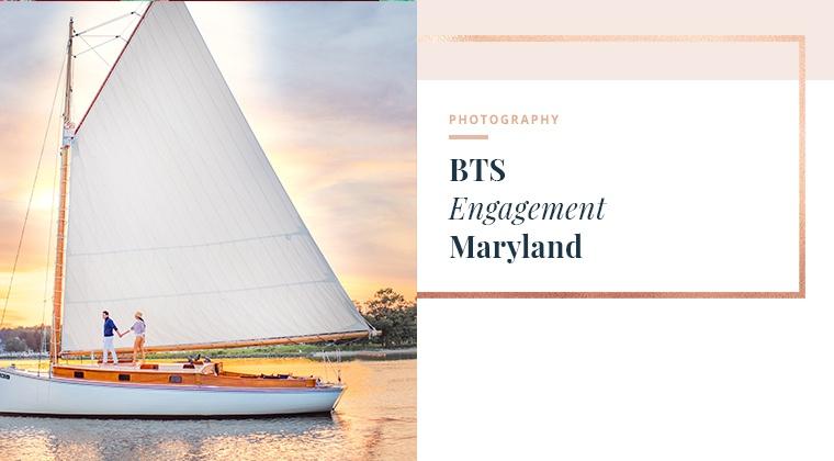 BTS-Maryland-Engagement