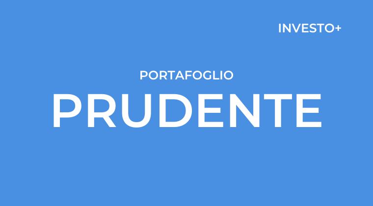 INVESTO+ | Prudente