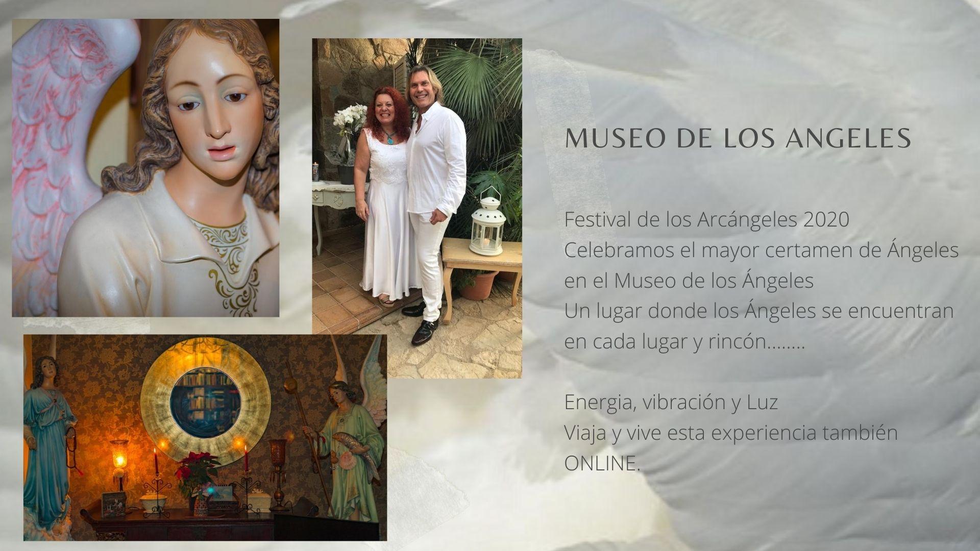 museo de los angeles