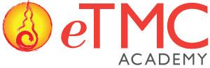 E-TMC Academy: The Movement Center