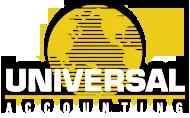 Universal Accounting
