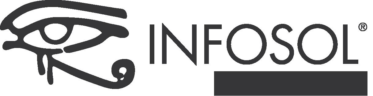 InfoSol Academy