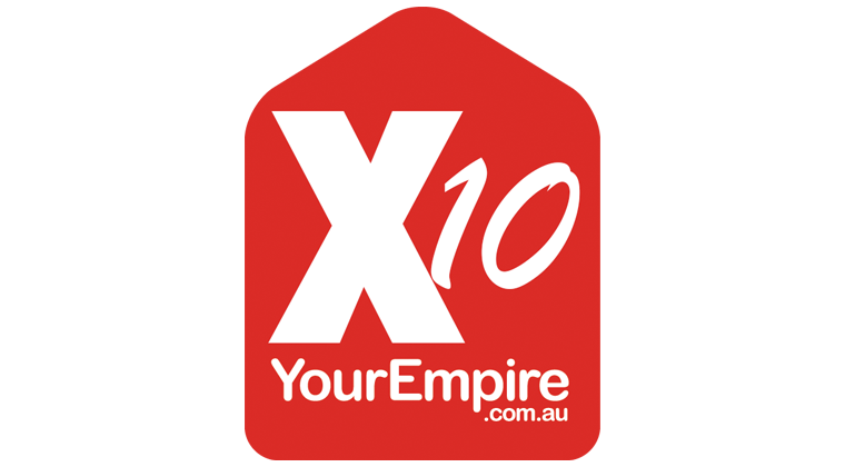 Your Empire X10