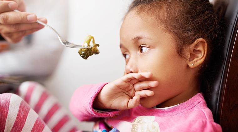Vitamin D in children and adolescents