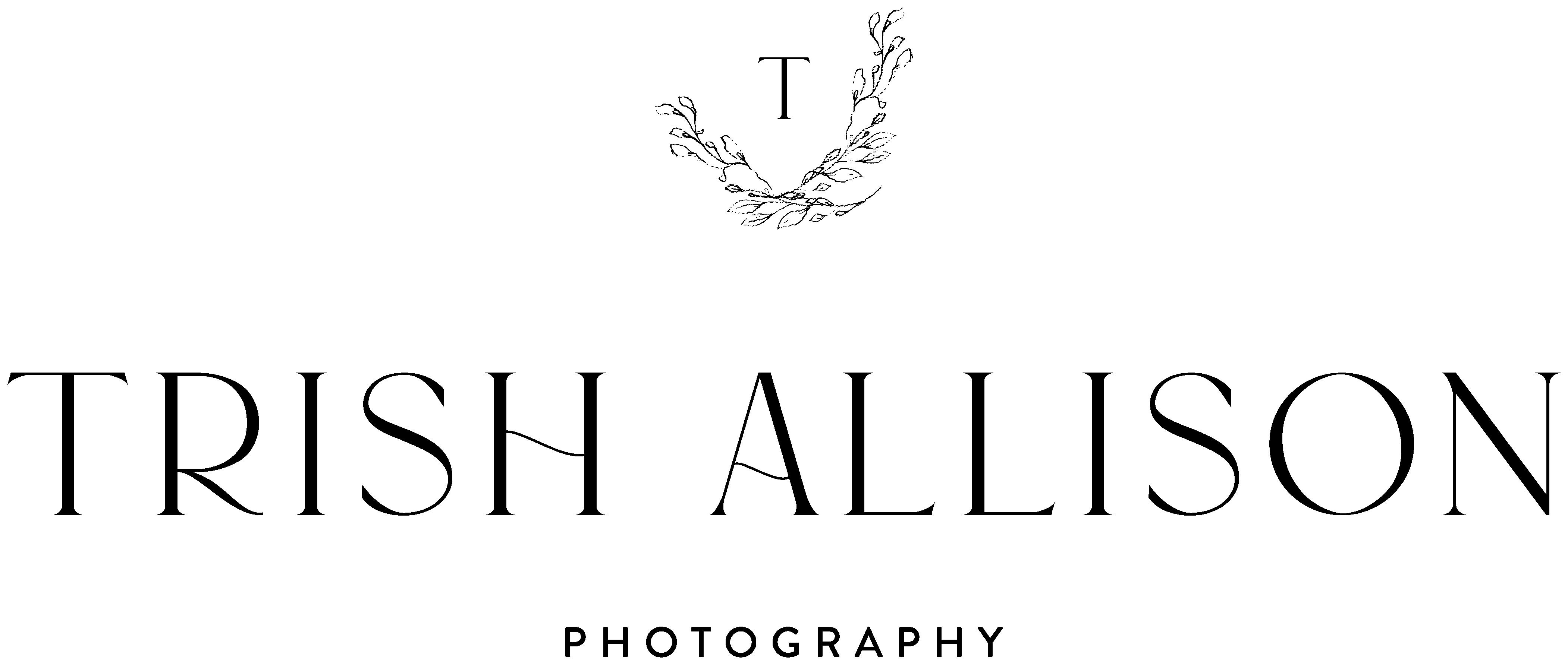 Trish Allison Photography Courses