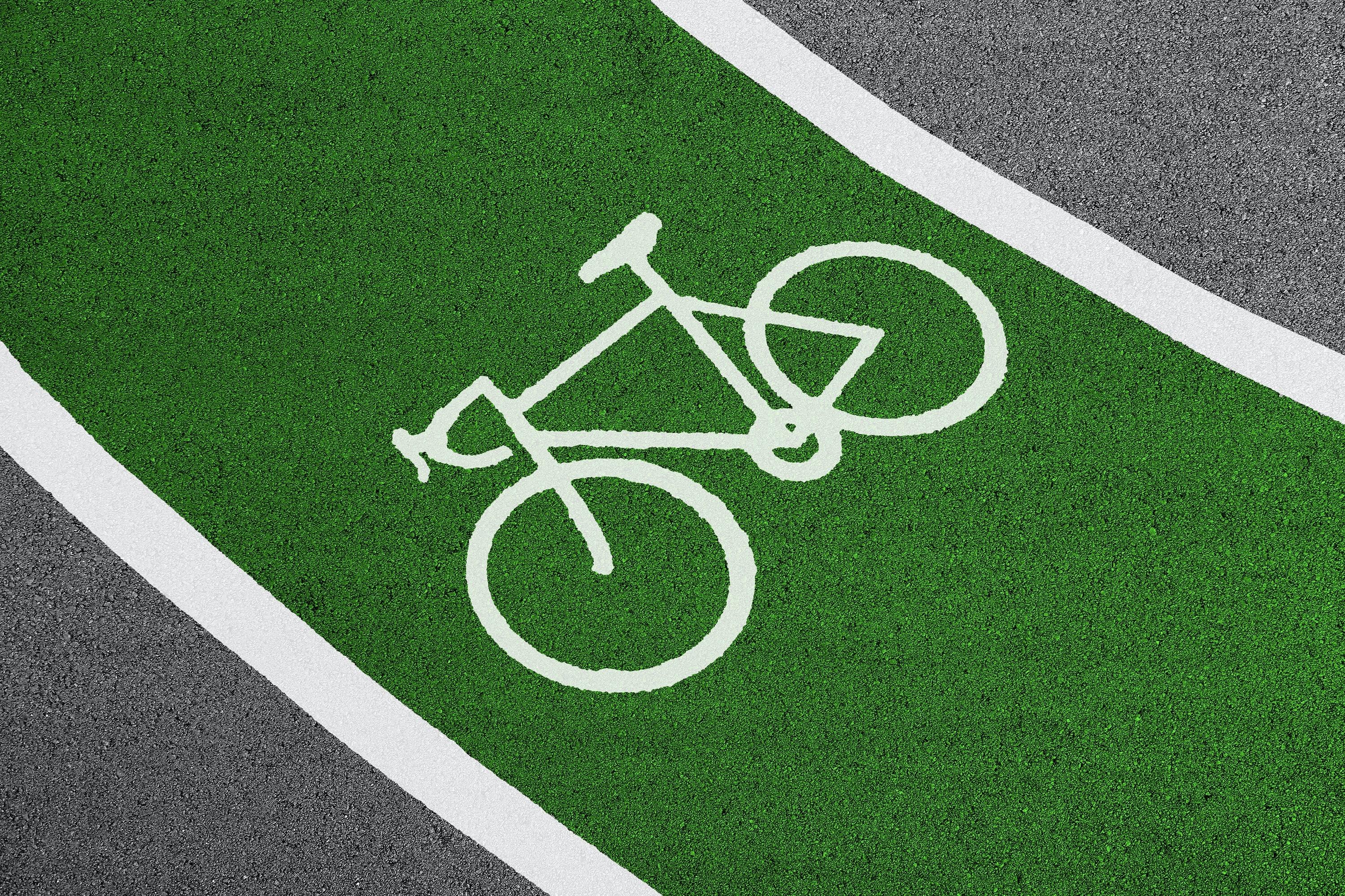 PASSION_La mécanique vélo de ville niveau débutant