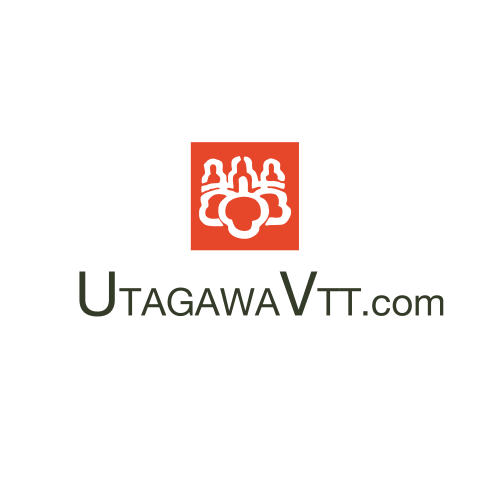 UtagawaVTT