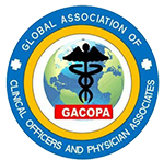 official CPD provider to the Gacopa 2020 conference, Kigali, Rwanda