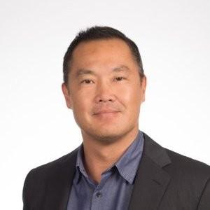 Kai Ichikawa, VP PMM, Concord