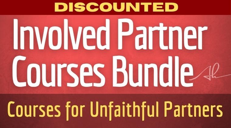 Involved Partner Bundle