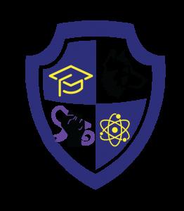 Unlocking Scholarships: Own the Keys to Your STEM Degree, Debt-Free