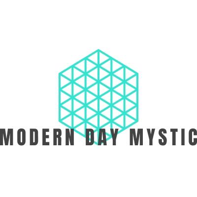 Modern Day Mystic Mastermind || Psychic Biz School