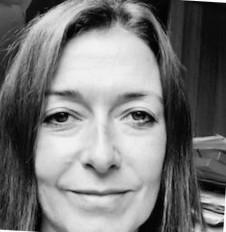 Melanie Eilers, Socially Sound